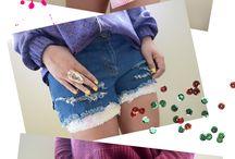DIY / by Aprilia Love