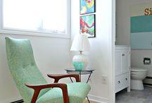 DIY Home Improvement! / by PureModern.com