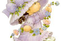 2. Knipvel ideeën  / plaatjes en patroontjes voor de leukste knipvellen te maken  / by Angelique Schoenmaekers