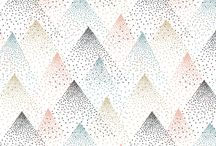 Pattern / by Nath