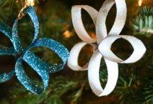 Craft Ideas / beads / by Lori Andor