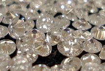 Allurez / Pins about Allurez and our Original Blog Posts. Allurez is the premier source for Diamonds and Fine Jewelry. www.Allurez.com  / by Allurez