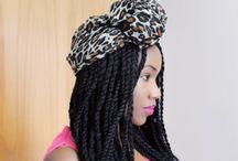 Hair freak. / by Jamylia Manago