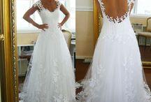 Wedding  / by Ariana Howell
