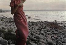 La Mode / by Melissa Phillips
