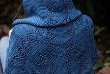 Knit / by Alyssa Clawson