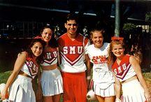 A Blast from SMU's Past! / by SMU Athletics