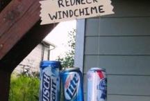 Redneck Fun / by Deana Helms