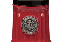 Danyel Fitzpatrick, Independent Scentsy Consultant / by Danyel Fitzpatrick
