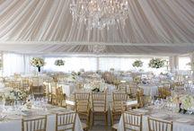Wedding / by Alisha Bernal