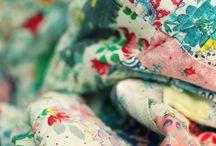 Vintage Quilts in love! / by Nikki LovesToQuilt