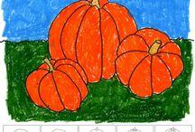 Art For Kids / by Jennifer Rayden Carroll