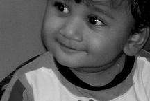 Babies / by Karthikeyan Palanisamy