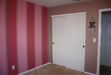 Avery room ideas / by Shannon Hruzek