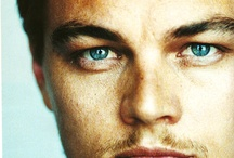 My future husband(s) / by Natasha Glynn