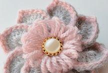 Crochet / by Sara
