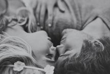 fairy tales / by Courtney Kiolbassa