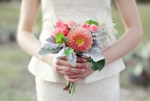 Wildflower Center Wedding | Alex and Danny / by Forever Photography