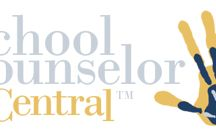 Products I Love / by School Counselor Central