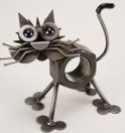 Cat Lovers Gifts / by Dr. Shelby Neely