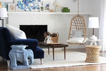 For the Home / by Lauren Goodenough