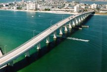 Clearwater Beach, Florida / by Willow