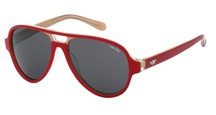 Sunglasses / Sunglasses I Want for the summer! / by Lilla Jade
