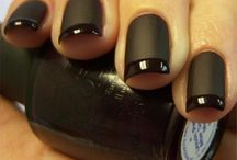 Nail Design / by J J Helphrey