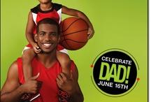 AVON MEN'S PRODUCTS / AVON ideas for Father's Day / by Sandy Edmison's AVON aka Edmison Enterprises