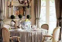Good Ideas / by Blue  Creek Home Rhonda