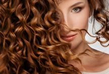 Hair Tips / by Beauty Launchpad