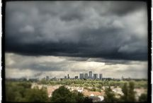 London / by Michael Gass