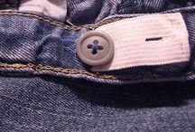 Sewing / by Karen Roach-McBride