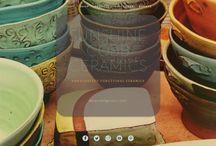 Website Designs I like / by Elise Delfield