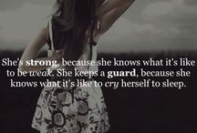 So True So Me / by J G