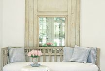 Shannon Bowers..Daughter of Pam Pierce / by Daphne Davis, Interior Designer