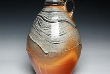 ceramic inspirations / by Kim Estares
