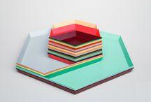 Organize Splurge / by designerinLA