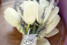 Sue wedding / by Andrea Dowler