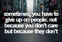 So True / by Paulette Thomas