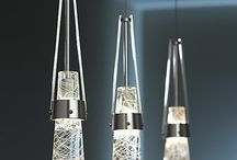 Hubbardton Forge / by Kevin thompson