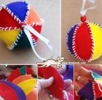 Craft Ideas / by Jeanne Christine Steineck