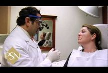 Aesthetic Surgery Trends / by Dr. Paul Nassif