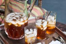 Drink Recipes / by Ceren Karaca