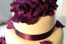 Wedding / by Lacey Vela