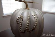 DIY/Craft Things / by Megan Howard