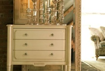 Home design and decor  / by Melody Duncan