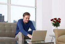 Achieve you success working on-line / by Tiffany Nichols