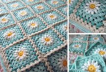 Crochet Crazy! / by Shelley Stroud