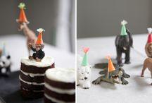 Crafty Things / by Natasha Sokol